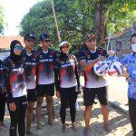Pemkab Kudus Dukung Penuh Atlet Kudus Dalam PON Jateng