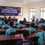 Persiku Kudus Gelar TC Jelang Bergulirnya Liga 3 Jateng 2021
